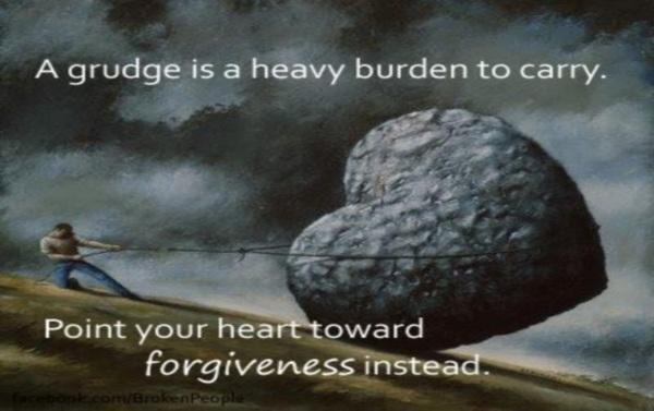 forgive[1].jpg